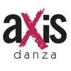 Axis Danza