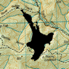 NZ Topo50