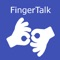 FingerTalk - SASL Dictionary