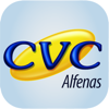 CVC Alfenas