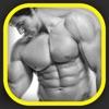 健身格斗教练-型男必备移动健身教练