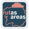 Rutas As Areas