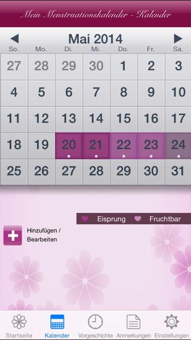 eisprung berechnen geschlecht kalender f r eisprung und. Black Bedroom Furniture Sets. Home Design Ideas