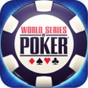 World Series of Poker - WSOP Texas Holdem Free Casino icon