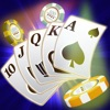 5 Card Draw Poker for Mobile(Free card game)