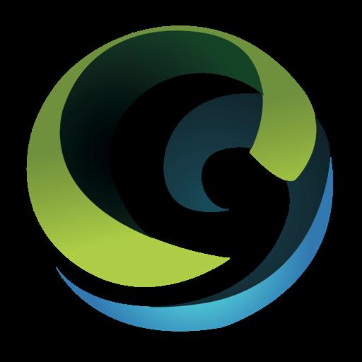 多窗口网页浏览器  MultiBrowser