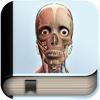 Explain 3D: Human body system keylogger