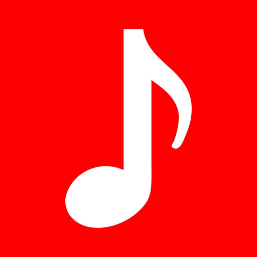 Cloud Music Mp3 Tube Player free & Playlist Manager Songs