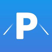 Parkable