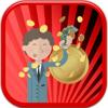Advanced Jackpot Slots Casino - Free Pocket Slot! Wiki