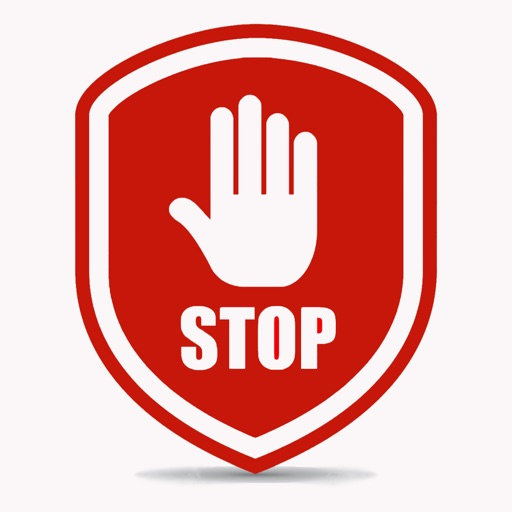 Антиреклама блокировщик рекламы - стоп реклама