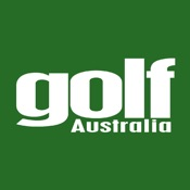 Image result for golf australia