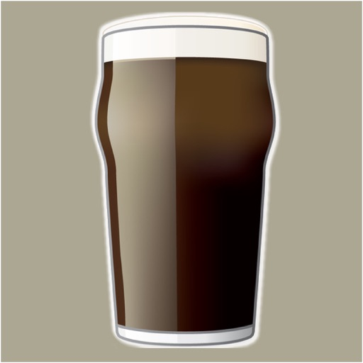 beersmith pour mac