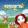 Patchwork The Game - Digidiced UG (haftungsbeschrankt) i.G.