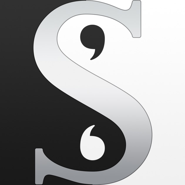 Scrivener for iOS Review: A Must-Have App for Writing Anytime, Anyplace