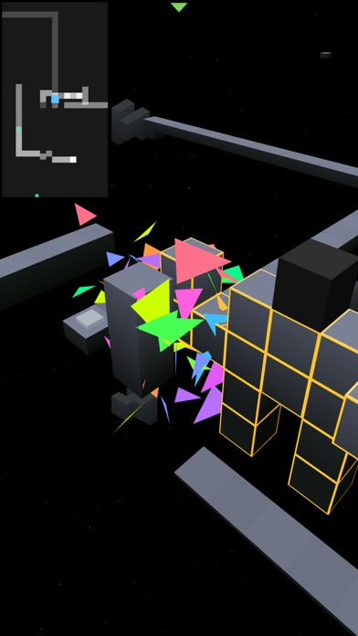 Top 3 jeux de réflexion iPhone-capture-2