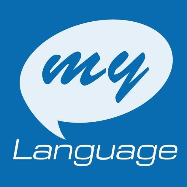 translate free language translator dictionary on the app store