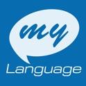 Translate Free - Language Translator & Dictionary icon