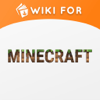 Wiki for Minecraft by Gamepedia