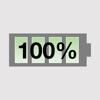 How Charged - Как быстро время зарядки