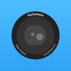GoCamera 3 - Manual Photo Camera & Editor for Sony PlayMemories Mobile cameras