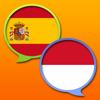 Diccionario Español Indonesio