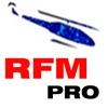 RFM-Pro