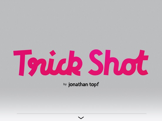 Trick Shot Screenshots