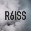 Rainbow Six | Siege Stat