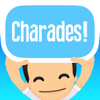 download Charades! Free
