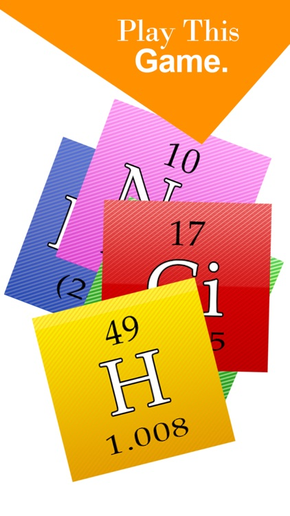 Chemistry periodic table trivia best atomic educational guessing chemistry periodic table trivia best atomic educational guessing quiz games urtaz Images