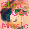 Chillout Lounge Music ONLINE Radio for Keep Calm