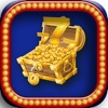 A Slots Of Money - Play Gold
