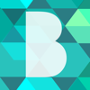 Biolab - your personal biology lab