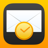 iKonic Apps LLC - Mail+ for Outlook  artwork
