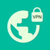 vpn-vpn快车极速vpn大师,比snap vpn好用的国际浏览器软件