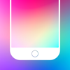 Lock Screen: free live Wallpapers & Backgrounds!