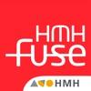 HMH Fuse: Algebra 1, Common Core Edition