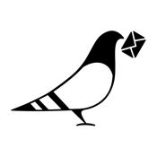 Paperless Post: Invitations and eCards icon
