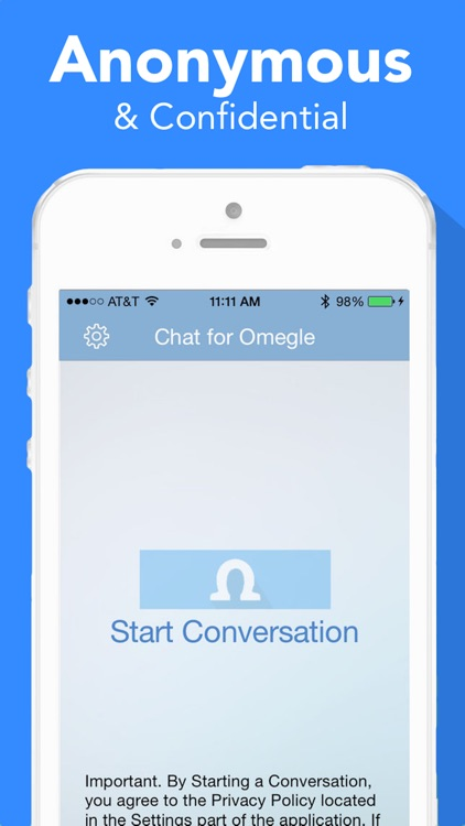 online chat rooms for mobile phones