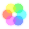 ゆるふわ美肌加工 : Soft Focus〜自撮り に 美白効果( ソフトフォーカス )