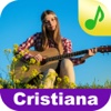 Christian Music Free Religious App Radio Stations christian kids