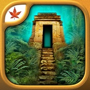 The Lost City Hack Resources (Android/iOS) proof
