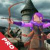 Archery Rematch Tournaments PRO - Arrows Blitz Games App