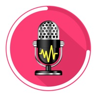 Voice Changer Calls Free Funny Prank Sound Effects