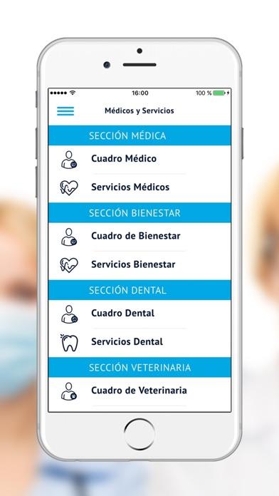 download Chat Médico de Medipremium apps 4