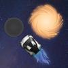 Nick Giarraputo - Clash of Cosmos  artwork