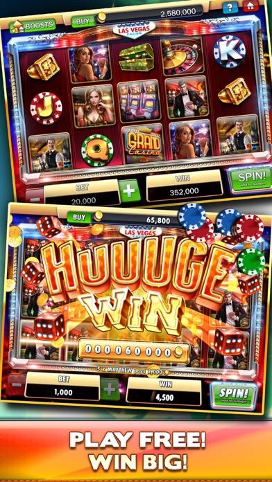 Best free slot machines casino rama 2008