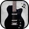 YASH FUTURE TECH SOLUTIONS PVT. LTD. - Electric Guitar Pro HD artwork
