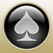 Solebon Solitaire – 50 Card Games icon
